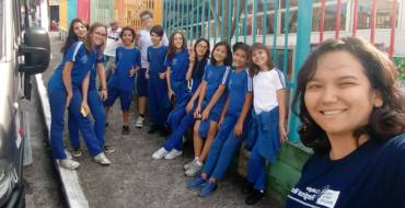 Grupo A.M.A.R